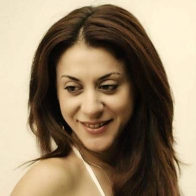 Μαρία Μπαλάσκα