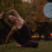 Restoring Balance & Peace / Yoga Retreat