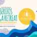 Serifos Yoga Retreat